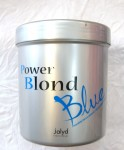 Decolorant pentru par blond Power Blond marca Jalyd